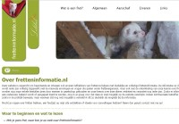 links fretteninformatie